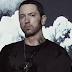 """Revelada capa do novo álbum """"Revival"""" do Eminem"""