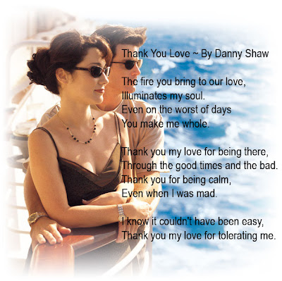Funny Love Poems   Laughable Poems Send The Message Of Love