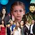 Los dramas turcos que llegaron a Puerto Rico en el 2017
