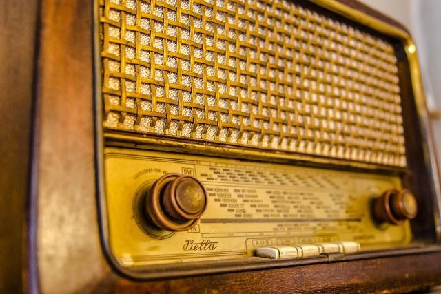 Rádios de Santarém