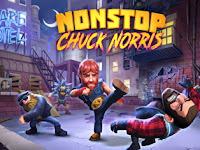 Download Game Nonstop Chuck Norris APK Unlimited Money