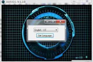 Jalankan Komputer dengan Suara