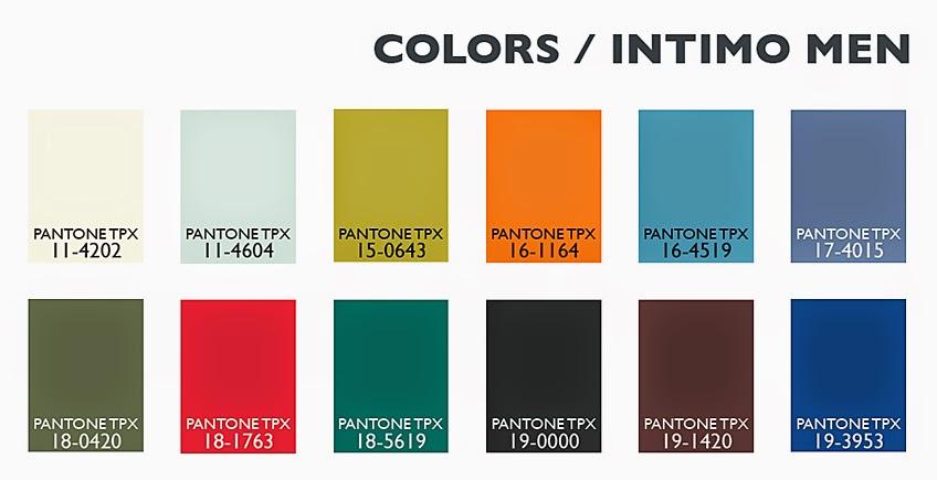 eid colour trend for men, eid 2014