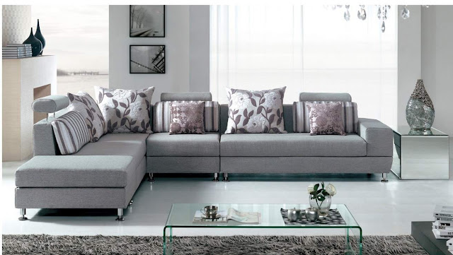 3-li-do-khien-sofa-phong-cach-han-quoc-duoc-ua-chuong-tren-thi-truong-noi-that-5