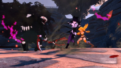 http://www.compressedgames.xyz/2016/07/RWBY-Grimm-Eclipse-game-download-iso-with-crack.html