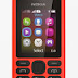 Nokia 130 Rm-1035 Flash File Free Download 100% Tested By Me
