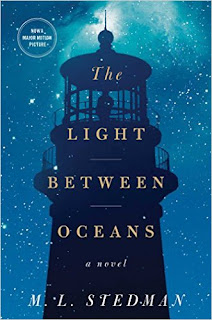 https://smile.amazon.com/Light-Between-Oceans-Novel/dp/1451681739/ref=pd_sim_121_2?_encoding=UTF8&pd_rd_i=1451681739&pd_rd_r=JPR9ZM5PJ5THDSE1T3F9&pd_rd_w=wKJ63&pd_rd_wg=gQPec&psc=1&refRID=JPR9ZM5PJ5THDSE1T3F9