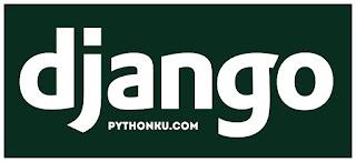 Django PythonKu.Com