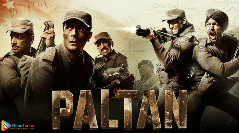 By Photo Congress    Hollywood Movies Hindi Dubbed Download