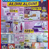 A101 (11 Mayıs 2017) Aktüel Fırsat Ürünleri