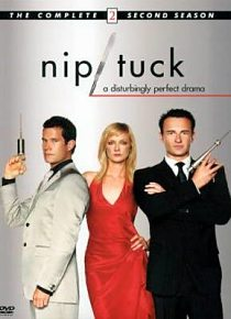 Nip Tuck Temporada 2×11
