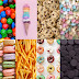 8 iPhone Backgrounds That Look Good Enough to Eat