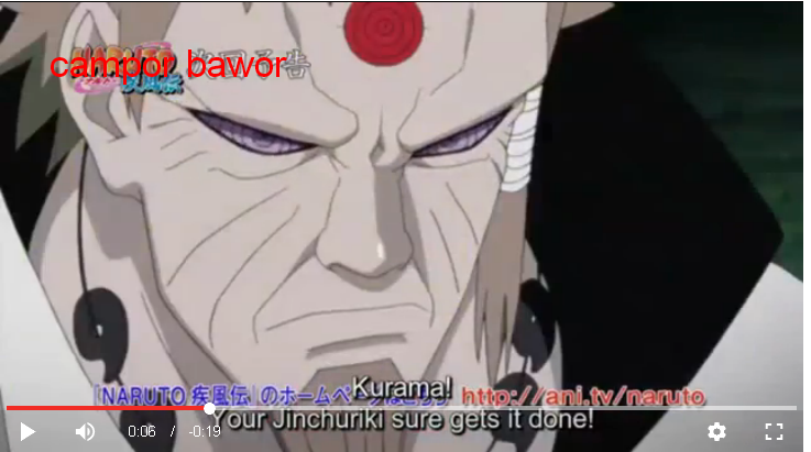 video Naruto Shippuden Episode 474,viseo video Naruto Shippuden Episode 474,preview video Naruto Shippuden Episode 474