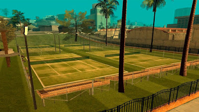 gta sa tennis club market station clube de tênis mod