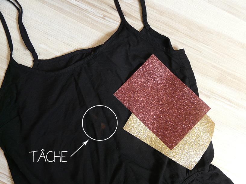 what my hands made blog diy couture et upcycling la combi de shoshana. Black Bedroom Furniture Sets. Home Design Ideas