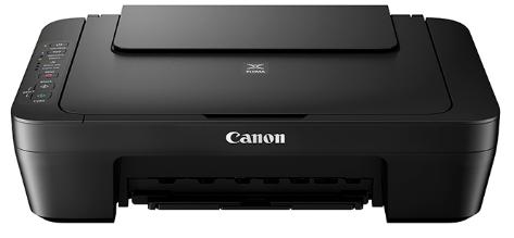 pilote imprimante canon mg3050