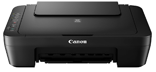 Canon MG3053 driver free, Canon MG3053 driver windows, Canon MG3053 driver mac, Canon MG3053 driver linux