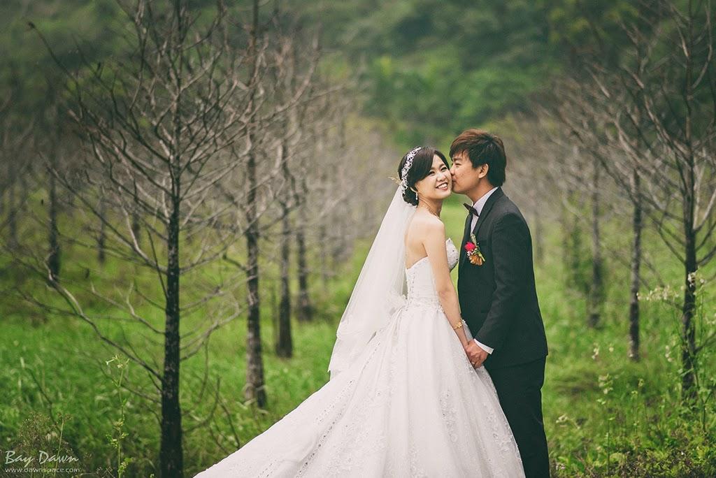 婚攝小動、流水席、辦桌、婚攝推薦、婚禮紀錄