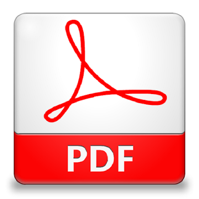 How to Move and Extract PDF Page