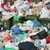 Έληξε η απεργία της ΠΟΕ-ΟΤΑ- Αρχίζει η αποκομιδή των σκουπιδιών