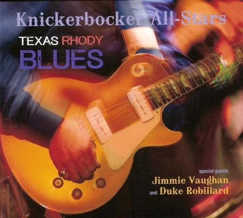 Download The Knickerbocker All-Stars Texas Rhody Blues 2016 Download The Knickerbocker All-Stars Texas Rhody Blues 2016 usvcjrc5