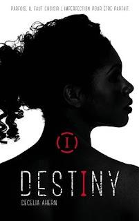 https://lacaverneauxlivresdelaety.blogspot.fr/2017/06/destiny-tome-1-de-cecelia-ahern.html