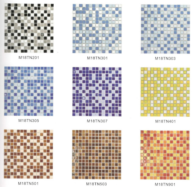 SWIMMING POOL TILES SUPPLIERS IN KARACHI