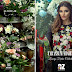 Tabassum Mughal's Luxury Festive Collection by Al-Zohaib