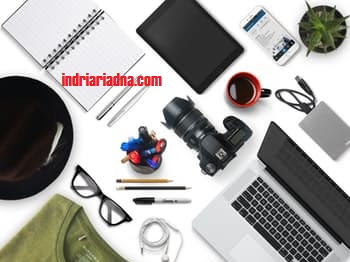 Freelancer, Lifestyle dan Jaminan Hari Tua