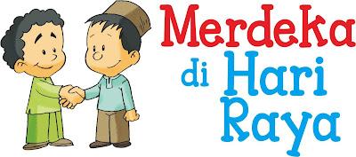 doa, ramadhan, idul fitri, bulan, muslim, lebaran, maaf, kota malang, hari, kim, kembali, pergi, pahala, barokah, indikasi