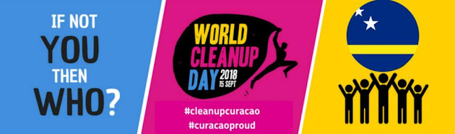 https://www.facebook.com/pg/worldcleanupdaycuracao/about/