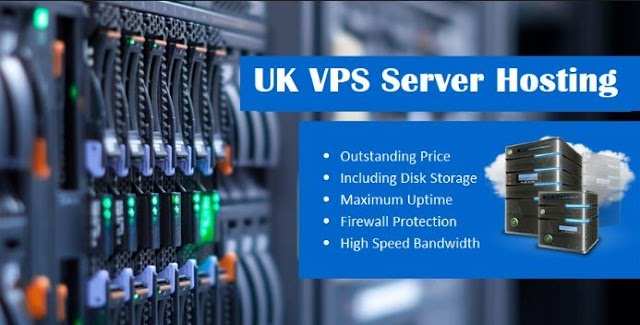 VPS HOSTING MAY BE THE PERFECT HOSTING SOLUTION