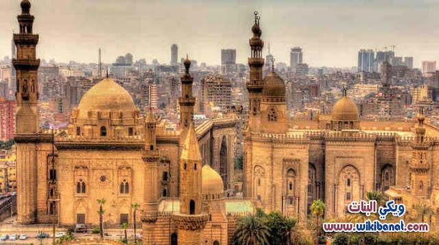 كيف انحدرت الثقافة العربية من ذروتها إلى القاع؟
