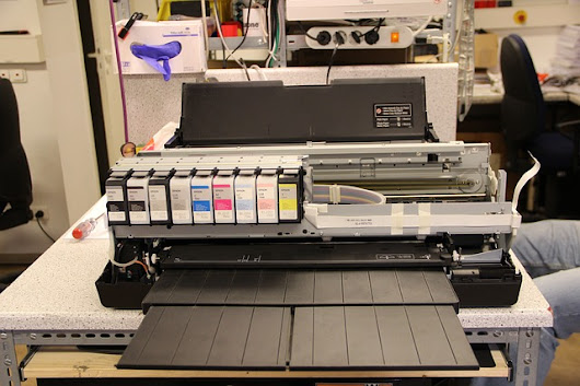 FixUrPrinter: Top 10 Problems With HP Printers and How to Solve it!