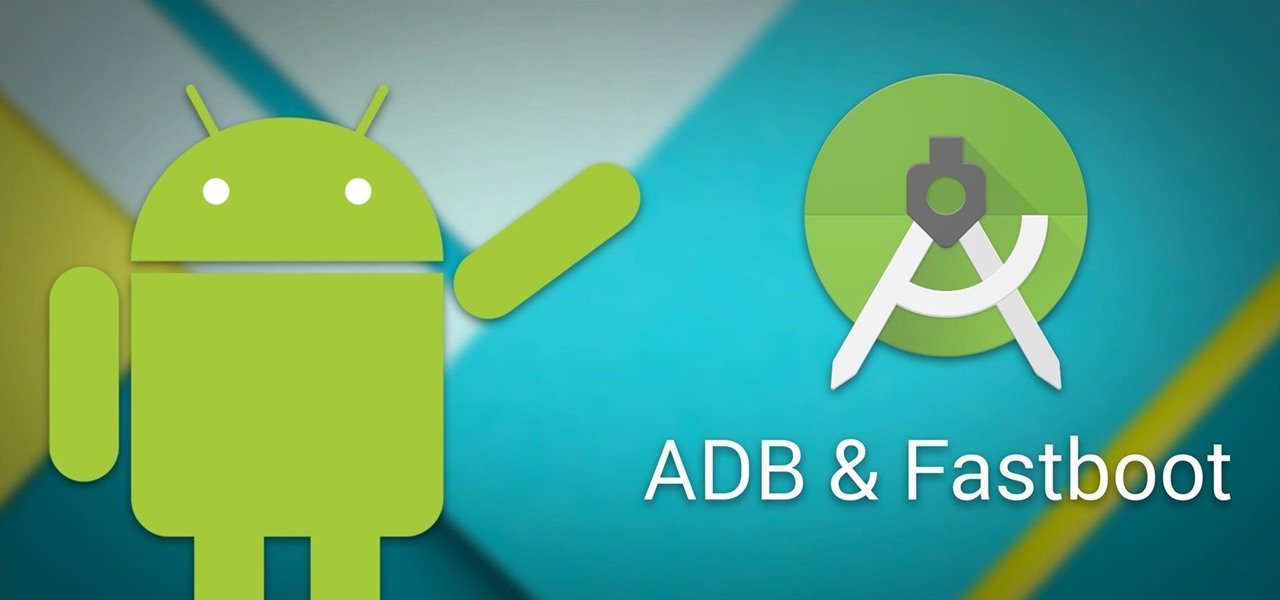 Instalar ADB y Fastboot para Windows   APK Extra