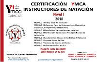 https://4.bp.blogspot.com/-e5IhqXQIYcg/WjENEgQ44FI/AAAAAAAAJGo/SCW0IvuthDg9hldPVQ8eayaGYnNB9P8iQCLcBGAs/s320/Certificacion-YMCA-para-Instructores-de-Natacion-Nivel-1-Enero-2018.jpg