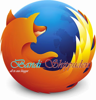 Mozilla Firefox 52.2 Final Offline Install