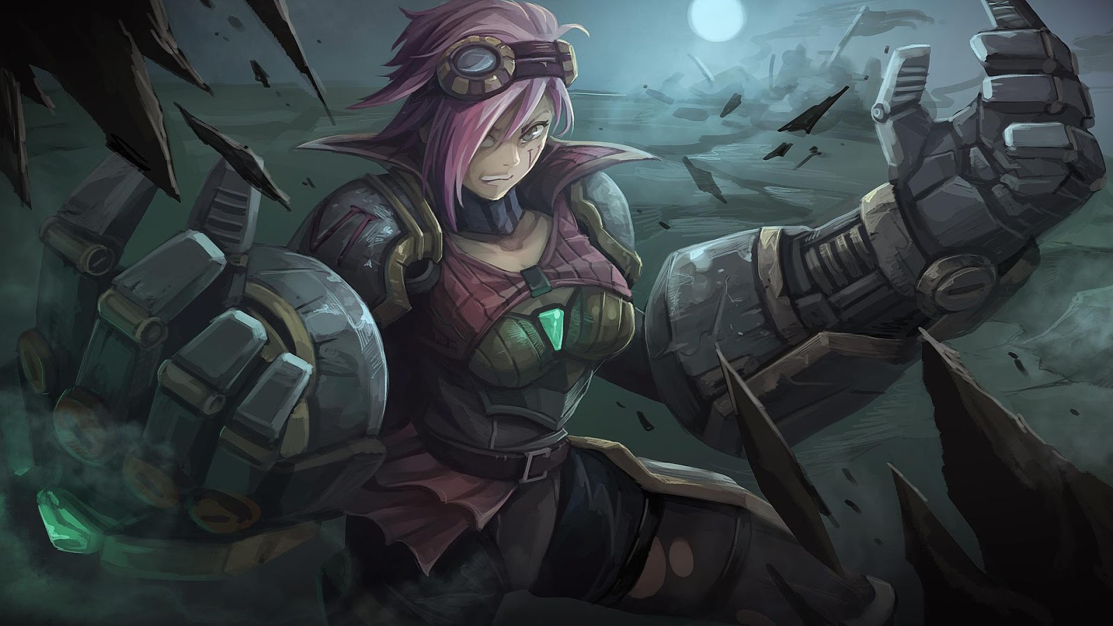 league of legends wallpaper hd,league of legends wallpaper maker,league of legends live
