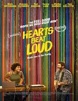 Hearts Beat Loud (Sonidos del corazón)