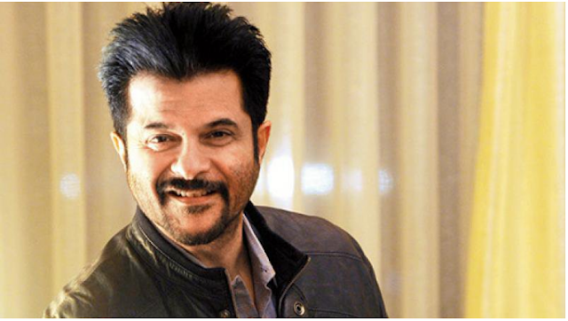 social media breaking news -photos -anil-Kapoor-ageing-in-reverse-hindi.