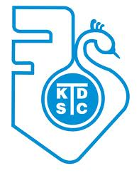 KSTDC Recruitment kstdc.co Application Form