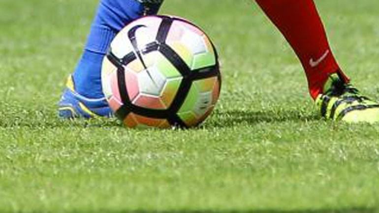 Resultados 32ª jornada da Elite e 28ª Jornada da Honra AF Porto (Em actualização)