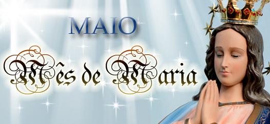 Resultado de imagem para programação mês mariano faixa