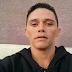 Jovem de 22 anos é executado à bala em Pedra Branca