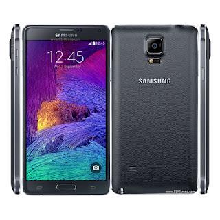 Samsung, Note 4 'leri Topluyor