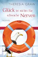 http://sternenstaubbuchblog.blogspot.de/2015/07/rezension-zu-gluck-ist-nichts-fur.html