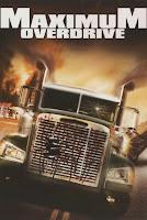 http://stalkerjany.blogspot.com/2017/07/stephen-kings-trucks.html