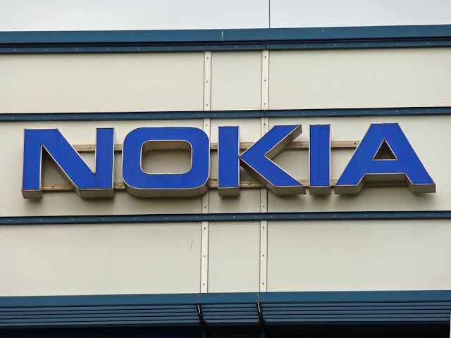 Nokia or HMD Global is a Finland Based Mobile Company
