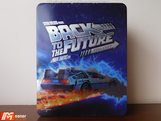 [Obrazek: Back_to_the_Future_Trilogy_%255BBlu-ray_...255D_1.JPG]