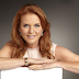Biodata Biography Profile Sarah Ferguson Terbaru and Complete
